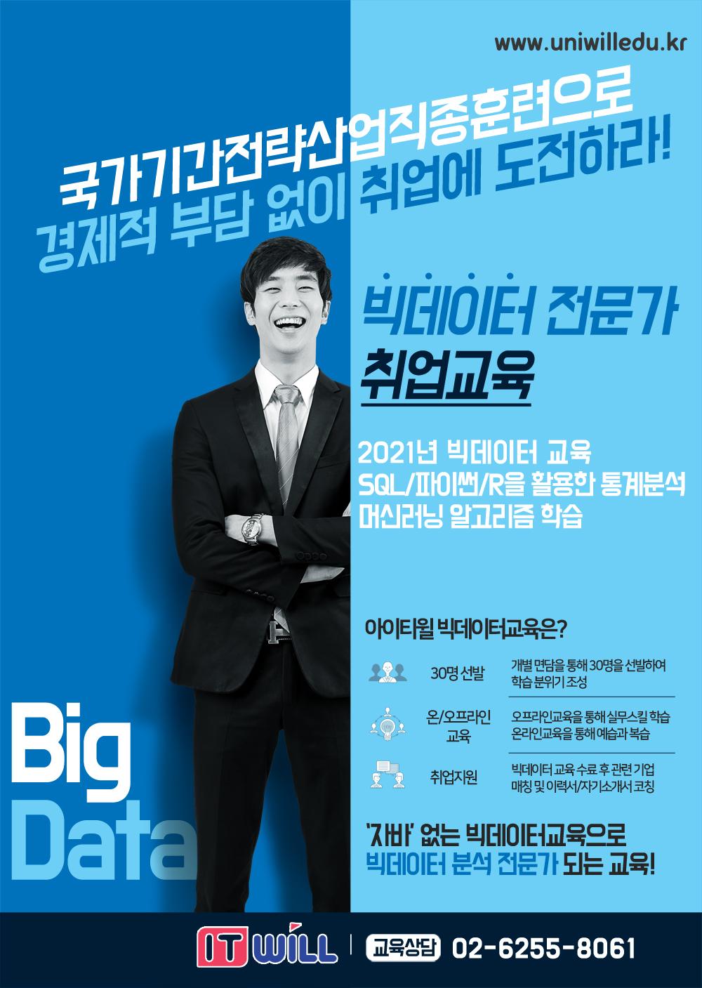 0415_big2.jpg